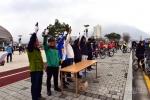 2019 영월군민 자전거대행진 성황