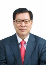 이윤보 한국골프대 총장, 건국대 총동문회장 선출