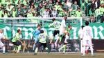 2019시즌 K리그1 '개막 축포' 주인공은 대구 에드가