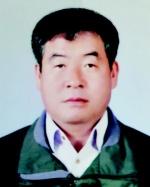 [새의자] 김상록  전국한우협회 홍천군지부장