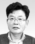 보라, 경북 동해안의 아우성을
