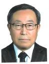 [새의자] 김진광  동해묵호신협 이사장
