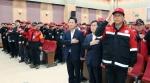 홍천 민관군 산불예방 홍보·교육 강화