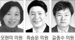 """""""소득형 산촌주택 의견수렴후 추진"""""""