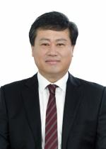 남원주농협·문막농협 양자대결