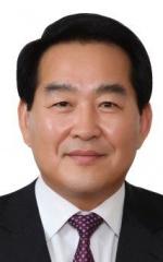 오인철 건설협회 강원도회장 연임