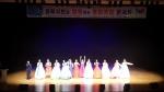 동해 민주평통 평화공감 콘서트