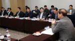 강원지역 산업혁신기관협의회
