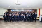 홍천군·교육지원청 행복교육지구 선포