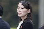 '핵심실세' 北김여정, 정식 대의원에…대미협상 주역들 진입