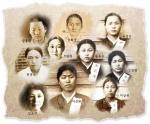 [3·1운동,임정수립 100년] 6 잊혀져가는 여성 항일운동 재조명
