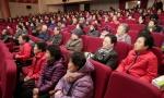 양구 노인일자리사업 참여자 교육