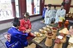 원주문화원 충렬사서 제례봉행