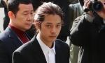 정준영 '성관계 몰카' 인정…징역형에 신상정보공개 가능성도