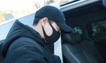 """'윤창호법' 손승원 징역 4년 구형…""""죗값 달게 받겠다"""""""