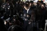 경찰, '성관계 몰카' 정준영 마약검사…구속영장 검토