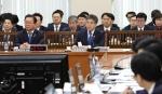 """여야, 버닝썬 사건에 경찰청장 질타 """"비리 종합판, 뒷북 수사"""""""