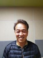 """""""30년 품바 열정, 고향땅 원주서 펼치고 싶어"""""""