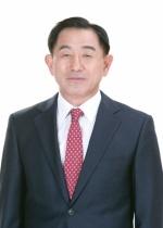 3선 시의원 사천농협 조합장으로 입성