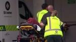 뉴질랜드 모스크서 대형 '총격참사' 9명 사망 추정