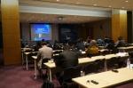 한국·독일 디지털헬스케어 활성화 논의