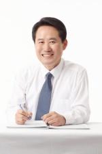 [화요시선]국가의 균형발전 위해 홍천 철도건설 필요