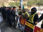 폐광특위, 협력업체 노동자 정규직 전환문제 집중 거론
