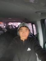 추석현·심우혁 전국종별 주니어 테니스대회 정상