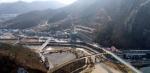 [알립니다]춘천 강촌경제 살리기 프로젝트