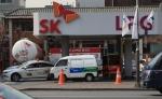 다음 주부터 일반인도 LPG차 구매…정부, 미세먼지 3법 의결