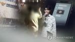 '버닝썬 사태' 수사인력 152명으로 확대…'유착의혹' 56명 투입