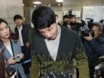 """'마약혐의' 버닝썬 이문호 대표 영장 기각…""""다툼 여지"""""""