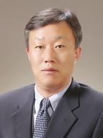 [새의자] 최순혁  동해항운노동조합 위원장