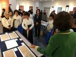 여성독립운동 산실 철원서 항일활동 재조명