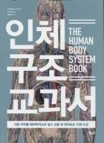 [이주의 새책] 일반인 위한 해부학 지식서