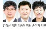 """[의회중계석] """"국내·외 교류대비 지역홍보 강화 필요"""""""