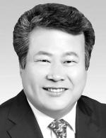 """한창수 도의원 """"원주 상수원보호구역 해제 도차원 대응 필요"""""""