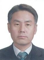 [새의자] 최대식 춘천 고교동문회장단 협의회장