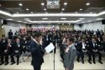 고광배 평창영월정선축협 조합장