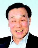 """김기선 의원 """"선거법 패스트트랙 반드시 저지"""""""