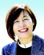 정유선  도의회 저출생·고령사회대책 특별위원장