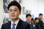 """YG 양민석 대표 """"모든 조사 성실히 받겠다…주주이익 제고 노력"""""""
