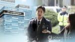'김상교 폭행' 추가 가담자 수사…정준영 구속 후 첫 조사