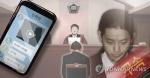 정준영 구속 후 첫 조사…'유착 고리' 전직 경찰관 송치