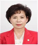 김인련 생활개선중앙연합회장 연임