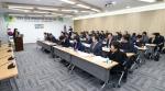 도의회 생애재설계지원 조례 제정 간담회