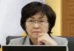 김은경 전 장관 내일 구속 갈림길…치열한 공방 전망