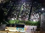 '별이 빛나는 밤에' 50주년 기념 생방송