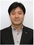 [새의자]김영배  한국농어촌공사 강릉지사장