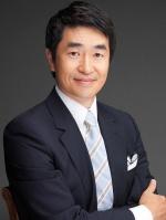 태영그룹 윤석민 회장 취임